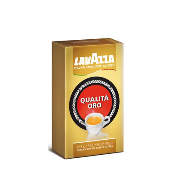 lavazza-qualita-oro