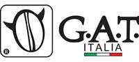 Гейзерная кофеварка G.A.T. ROSSANA 6TZ