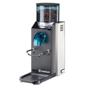 кофемолка Rancilio