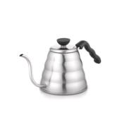 Чайник для кофе Hario V60 buono