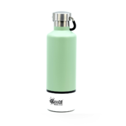 Термос Cheeki Classic Insulated 600 ml