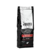 кофе зерновой Bialetti roma