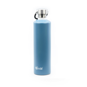 Бутылка для воды Cheeki Classic Single Wall 1 л купить