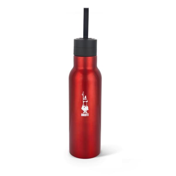 Бутылка для воды Bialetti