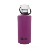 Classic Single Wall, 500 ml, Purple