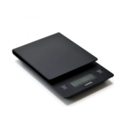 Весы для кофе с таймером Hario V60 VST-2000B