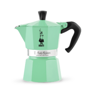 bialetti moka express collection 3tz