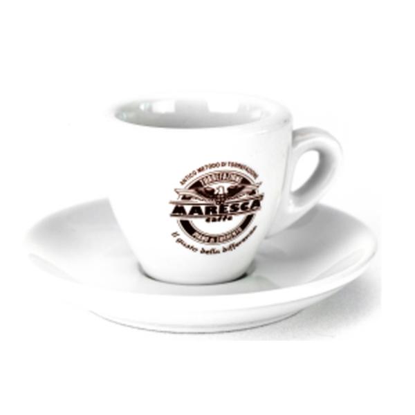 maresca_cup