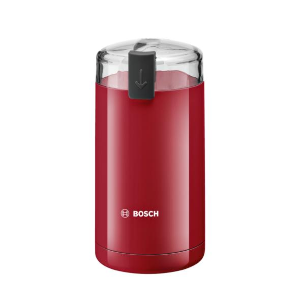Кофемолка электрическая BOSCH TSM 6A014 R