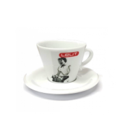 Чашечка для капучино Lelit