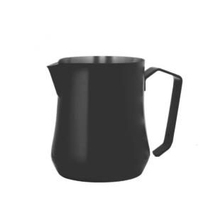 Motta 4535 Tulip black