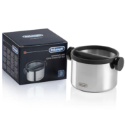 Delonghi-knock-box