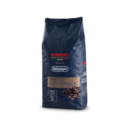 кофе в зернах Kimbo Arabica (1 кг.)