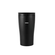 термокружка Hario Heat Bottle black 350 ml