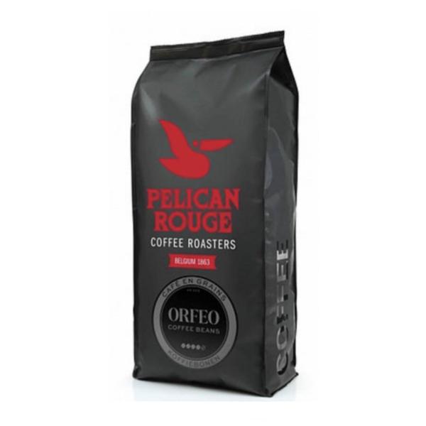Кофе в зернах Pelican Rouge Orfeo 1 кг