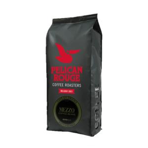 Кофе в зернах Pelican Rouge Mezzo (1 кг)