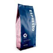 Кофе зерновой Valeo Espresso 1kg