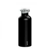 термос-бутылка GUZZINI 500 мл 11670010